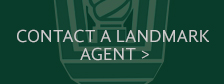 Contact a Landmark Realty Agent